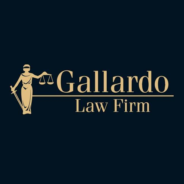 Lawyer Carmen Gallardo