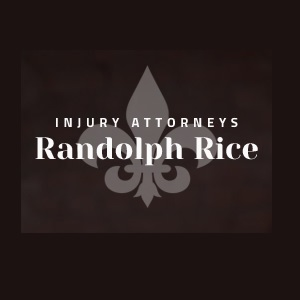Lawyer Law Offices of Randolph Rice