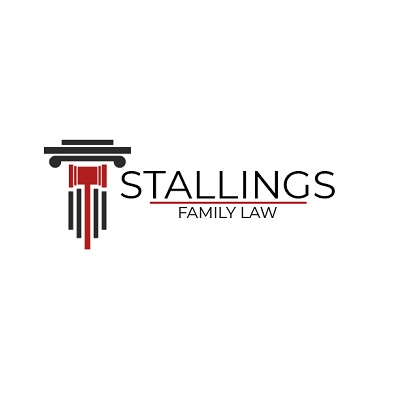 Abogado Stallings Law Firm