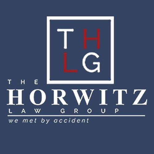 Abogado The Horwitz Law Group