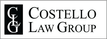 Abogado Costello LawGroup