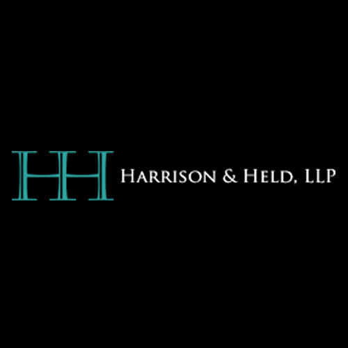Abogado Harrison & Held, LLP