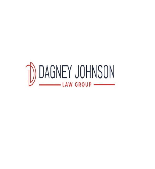 Abogado Dagney  Johnson