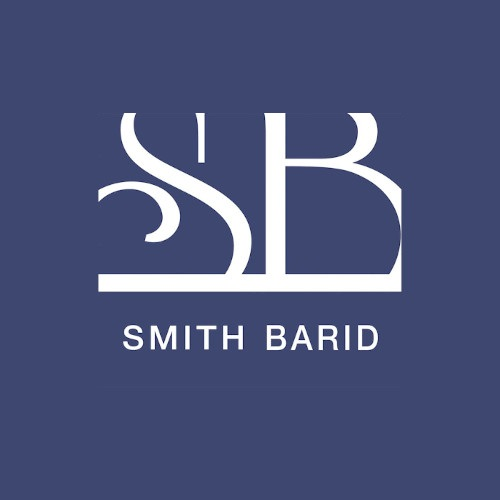 Abogado Smith Barid, LLC