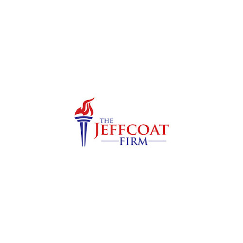 Abogado The Jeffcoat  Firm