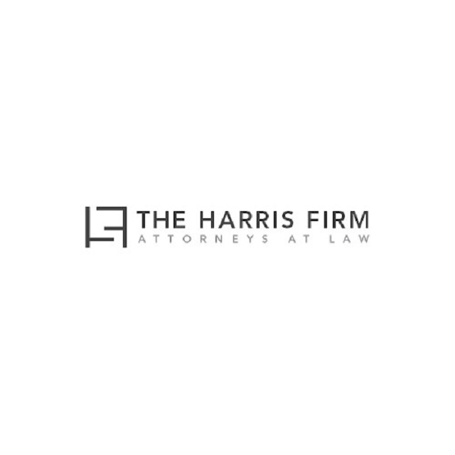 Lawyer The Harris Firm  LLC