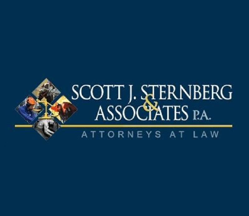 Abogado Sternberg Law Office