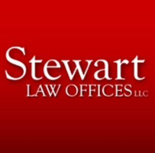 Abogado Stewart Law Offices