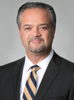 Lawyer Troy N. Giatras