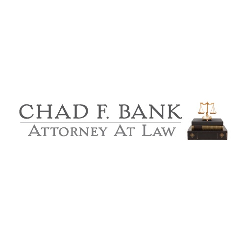 Abogado Chad Bank