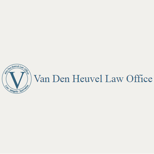 Abogado Van Den Heuvel Law Office