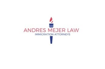 Lawyer Andres Mejer