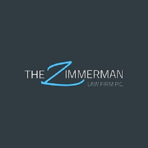 Abogado The Zimmerman  Law Firm, P.C.