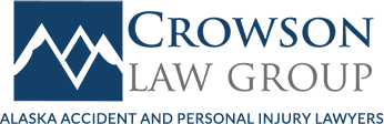 Abogado Crowson Law Group
