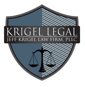 Abogado Jeff  Krigel