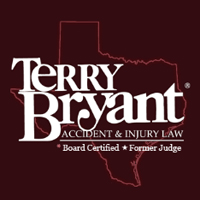 Lawyer Terry Bryant