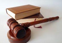 abogado de quiebras
