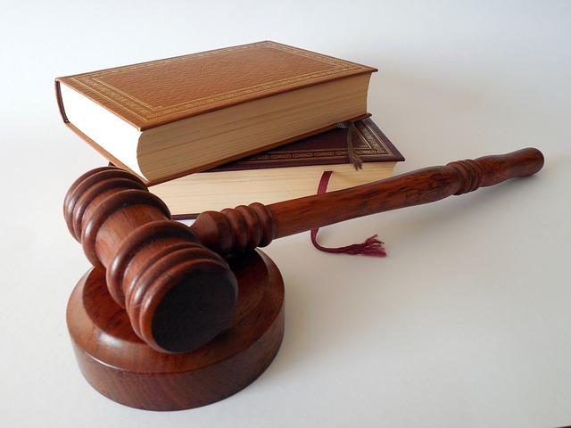 abogado en español