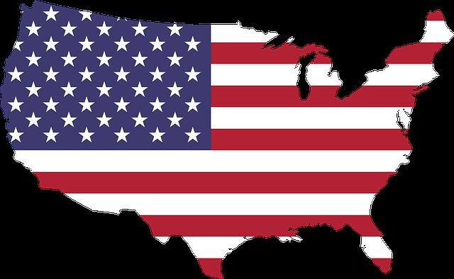 beneficios de ser ciudadano de los EEUU