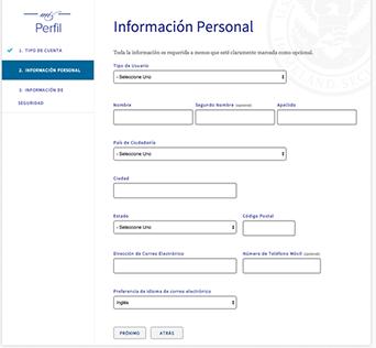 caso de inmigracion en internet