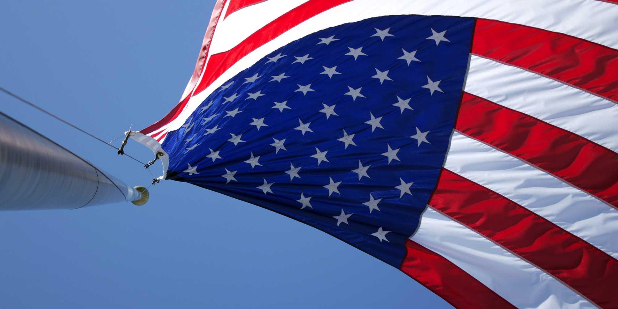 ¿Cómo elegir un buen abogado de inmigración en Estados Unidos?