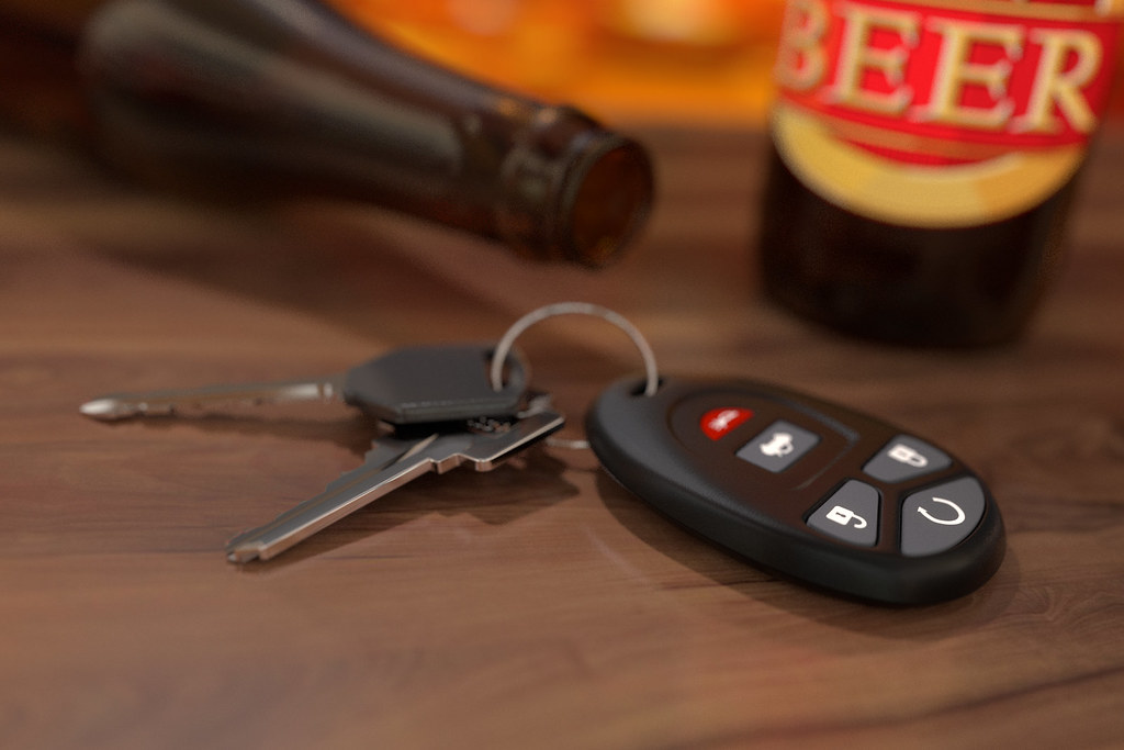6 Long-Term Consequences of a DUI Conviction