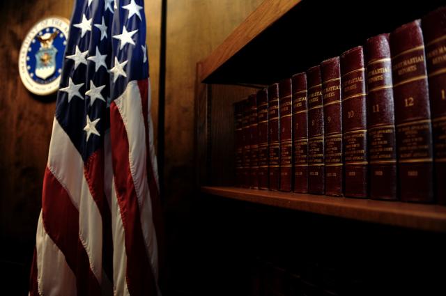 Consejos de un abogado para la primera corte de Inmigración (Master Calendar)