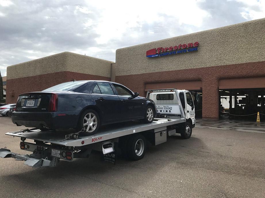 Abogado para hacer un reclamo de seguro de auto
