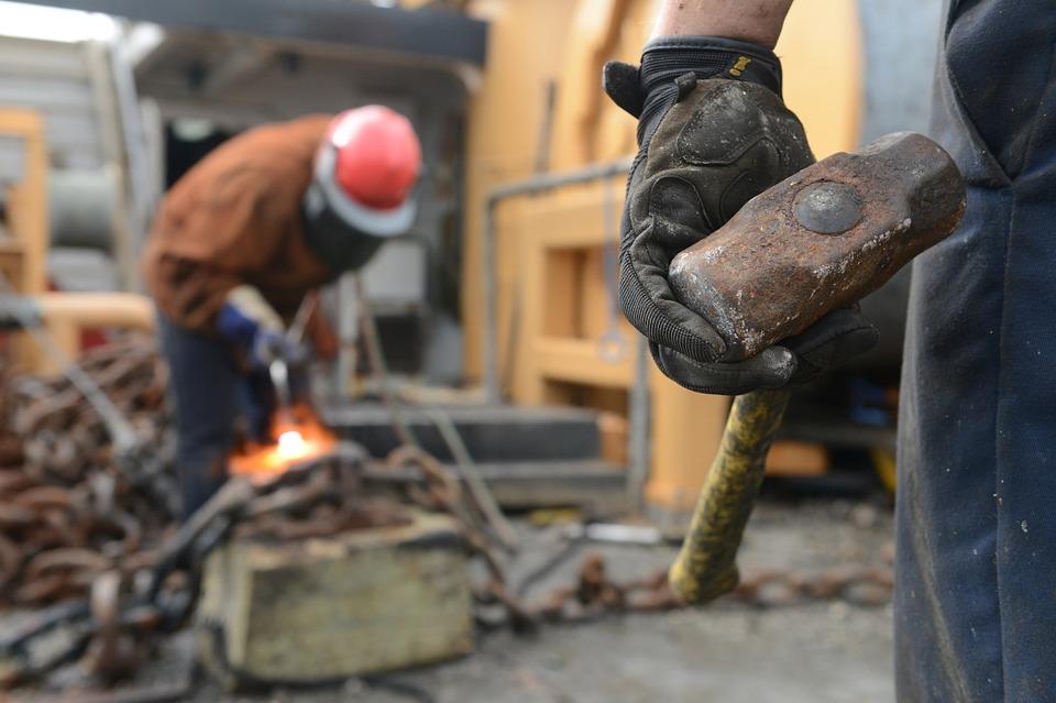 worker's comp settlement Atlanta GA
