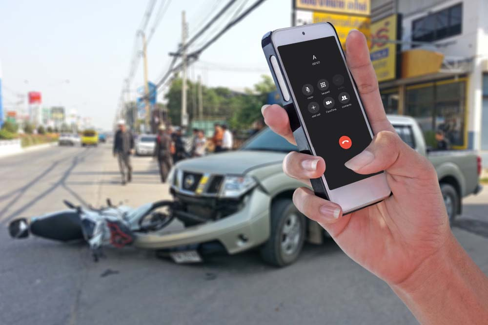 How to get compensation after a car accident