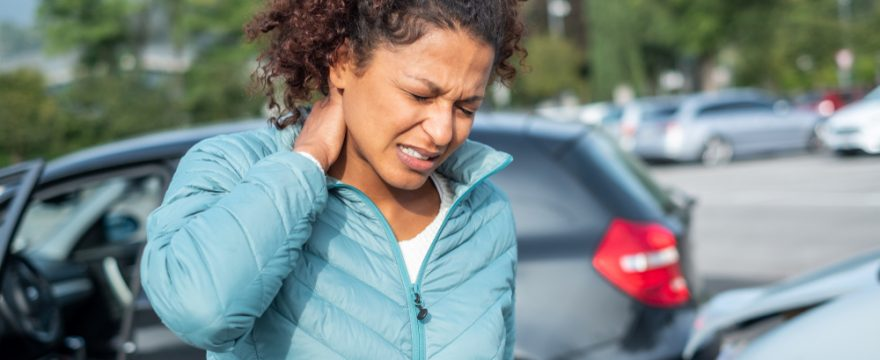 10 Tips to Avoid an Accident