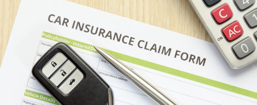 How car accident victims can claim compensation in the no-fault states?