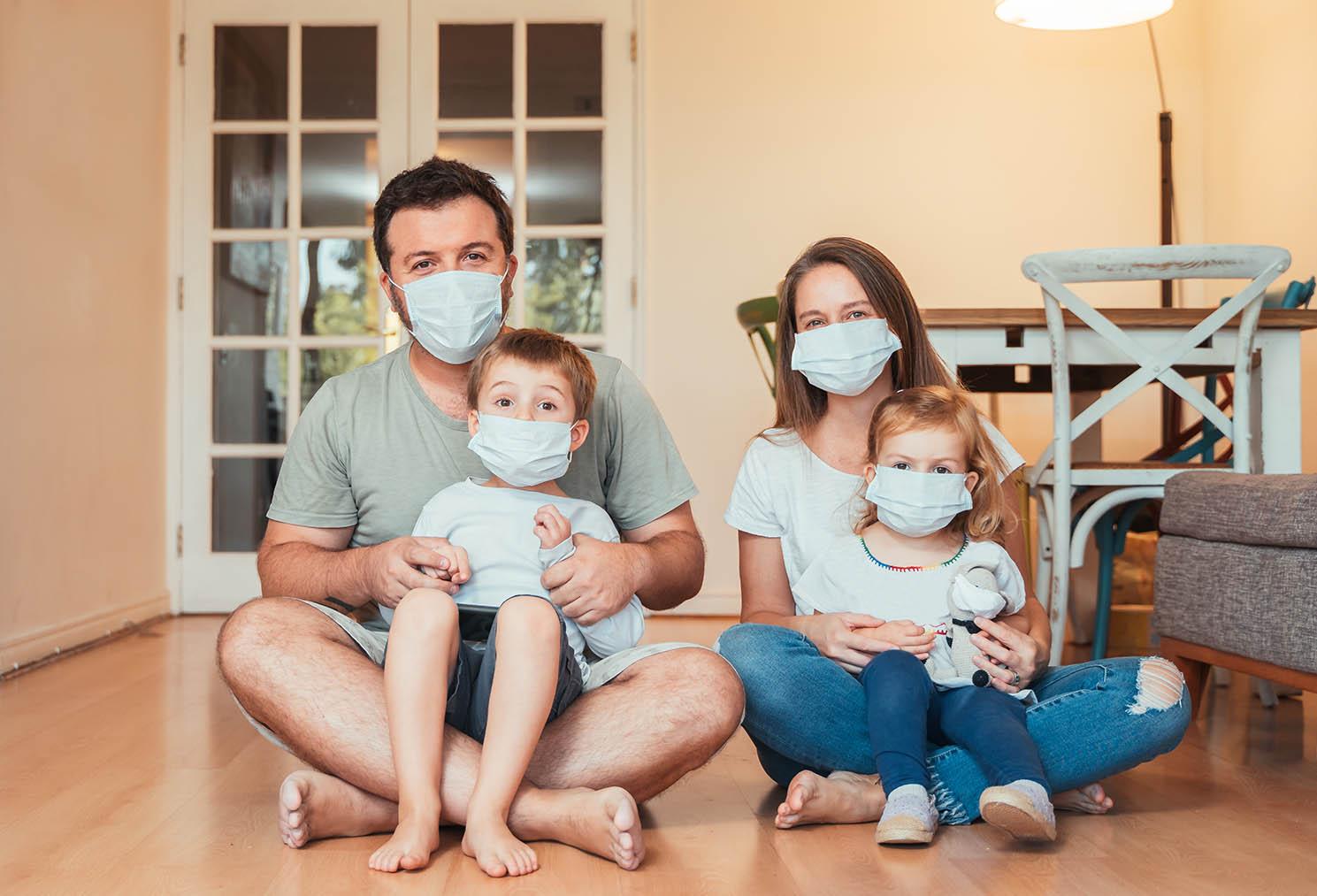 guardia y cuidado de hijos en un testamento